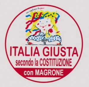 logo italiagiusta