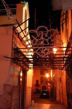 festa_sant'antonio_chiesamodugno (2)